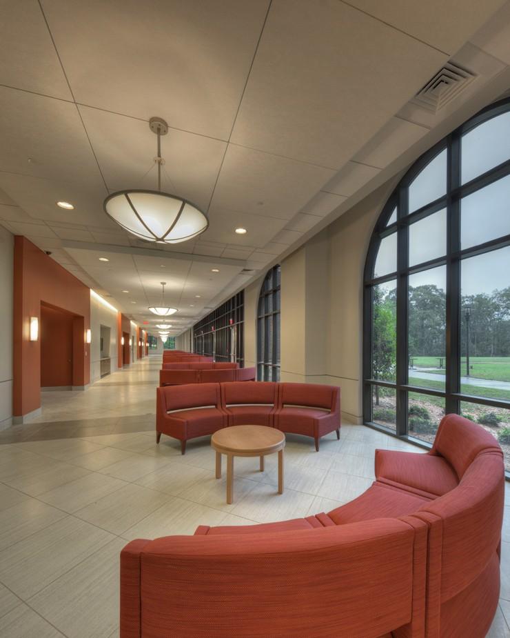 Alabama College Of Osteopathic Medicine