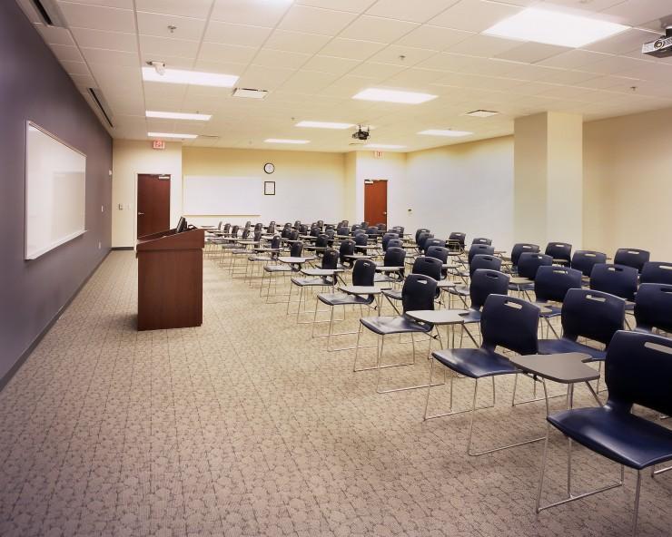 University Of Central Florida Psychology