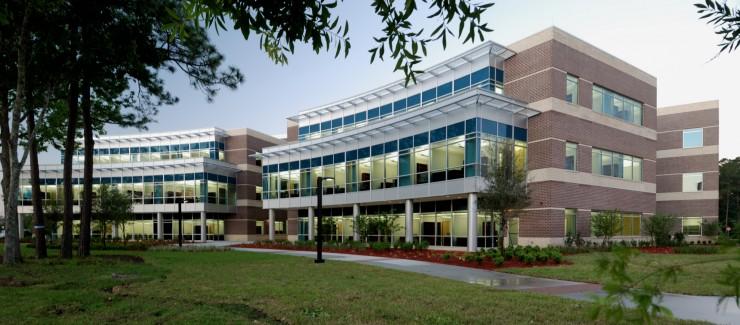 University Of North Florida Education Amp Human Services