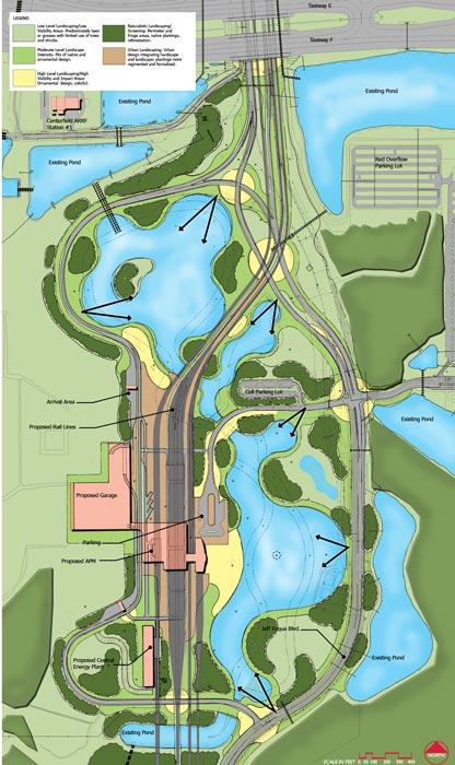 OIA Intermodal Site Analysis  3