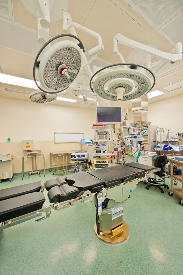 Florida Hospital Waterman Emergency Room Baker Barrios