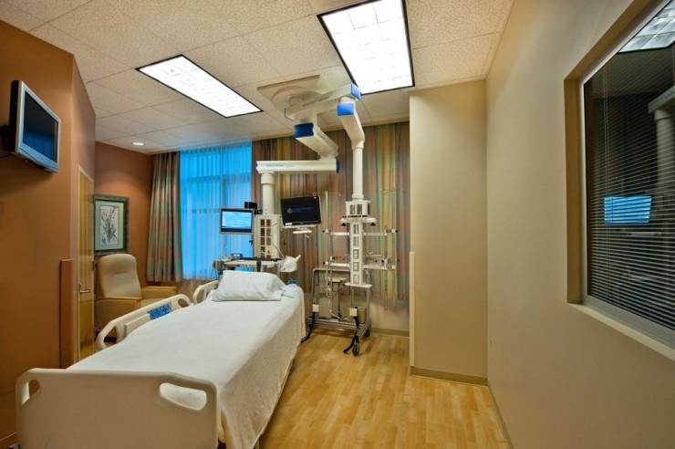 Interior Design Technology Careers