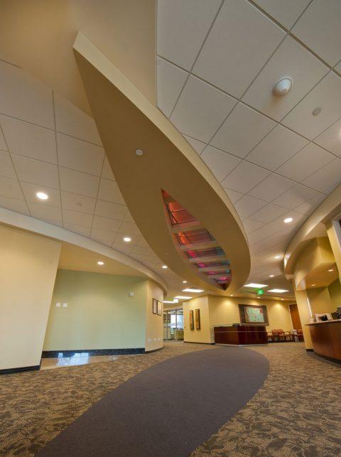 Cardiovascular Institute at Orlando Health