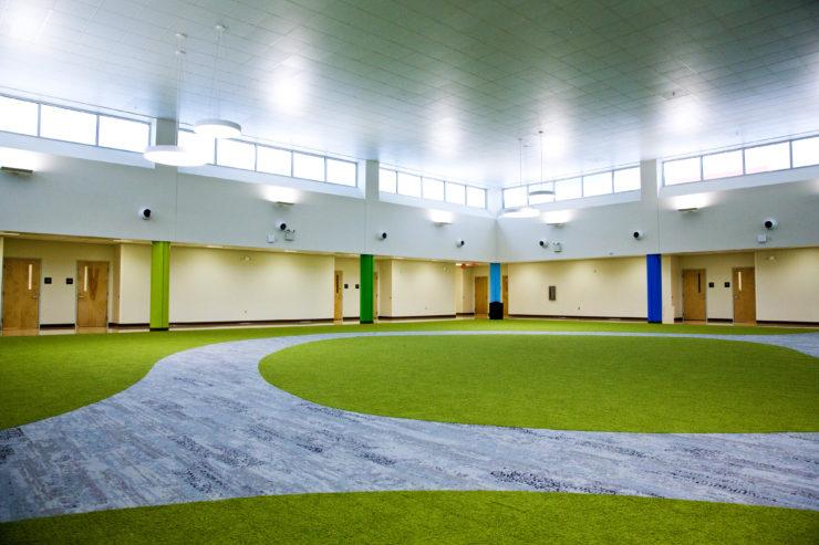Orlando ACE School